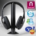 5-in-1-Wireless-Stereo-Headset-Headphone-Mic-PC-Laptop