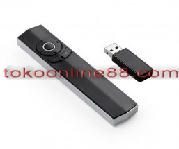 mini laser pointer tipe 1