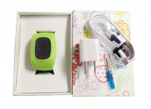 Q50-SOS-kids-GPS-watch_1