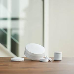 Remot-pintar-Xiaomi-Smart-Home-Kit-untuk-elektronik-xiaomi-1