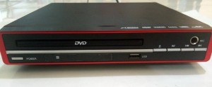 dvd usb player