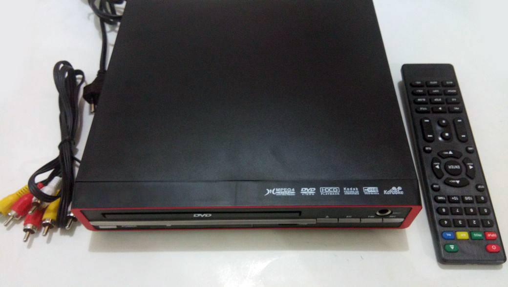 dvd usb player 4
