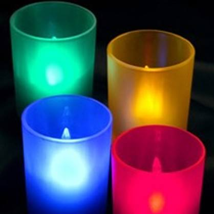 led-tealight-with-holder-aa-cd11lxl282s-multi-color-1