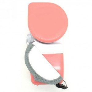 handheld-mini-portable-air-conditioner-usb-fan-pink-1