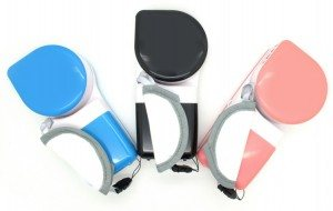 handheld-mini-portable-air-conditioner-usb-fan-pink-6
