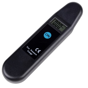 digital-lcd-tire-pressure-gauge-tg101-black-27