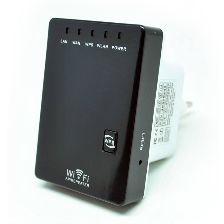 kextech-wireless-n-wifi-ap-or-repeater-300mbps-wl0190-black-1