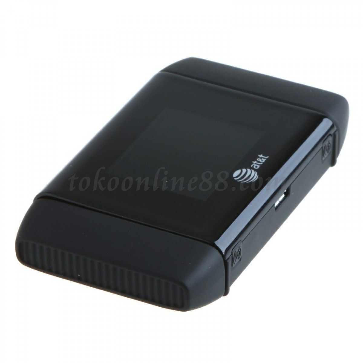 modem wifi portable