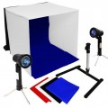 jual studio foto mini
