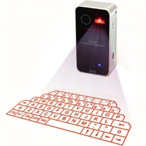 bluetooth-virtual-keyboard-silver-190