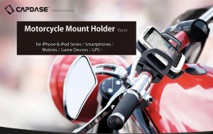 jual phone holder
