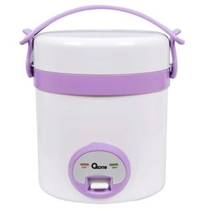 OX-182_Cute_Rice_Cooker_Ungu_pink_1
