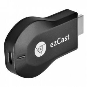 ezcast-chromecast-hdmi-dongle-wifi-display-receiver-m2-android-1080p-black-12