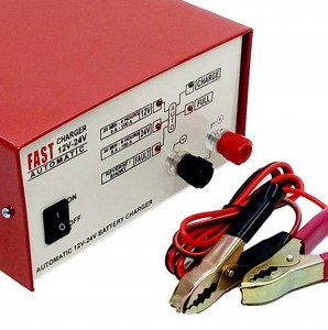 charger-aki-fast-12-24-volt-image-12