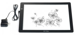 pen-komputer-tablet