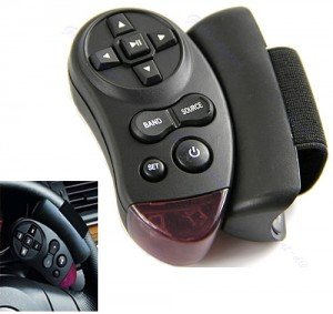 remote dvd mobil type 2 3