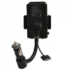 3-in-1-universal-all-channel-fm-transmitter-car-charger-hands-free-kit-for-iphone-4-2_1_