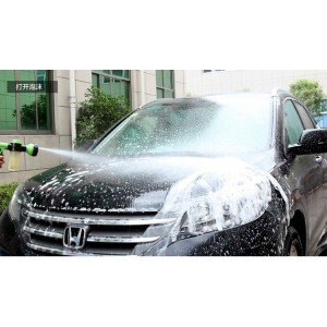 car-washer-foam-water-gun-or-penyemprot-air-green-250