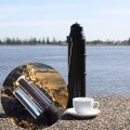 Solar-Thermos-Camping-Hiking-Kettle-500ml-1