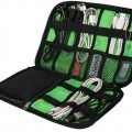 bubm-gadget-organizer-bag-portable-case-dis-l-original-black-or-green-130