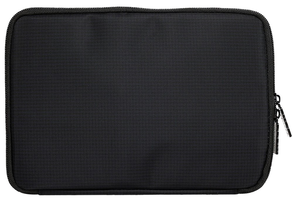 bubm-gadget-organizer-bag-portable-case-dis-l-original-black-or-green-135