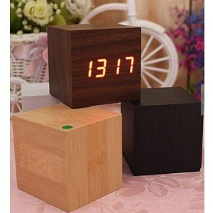 led-digital-wood-clock-jk-808-brown-13