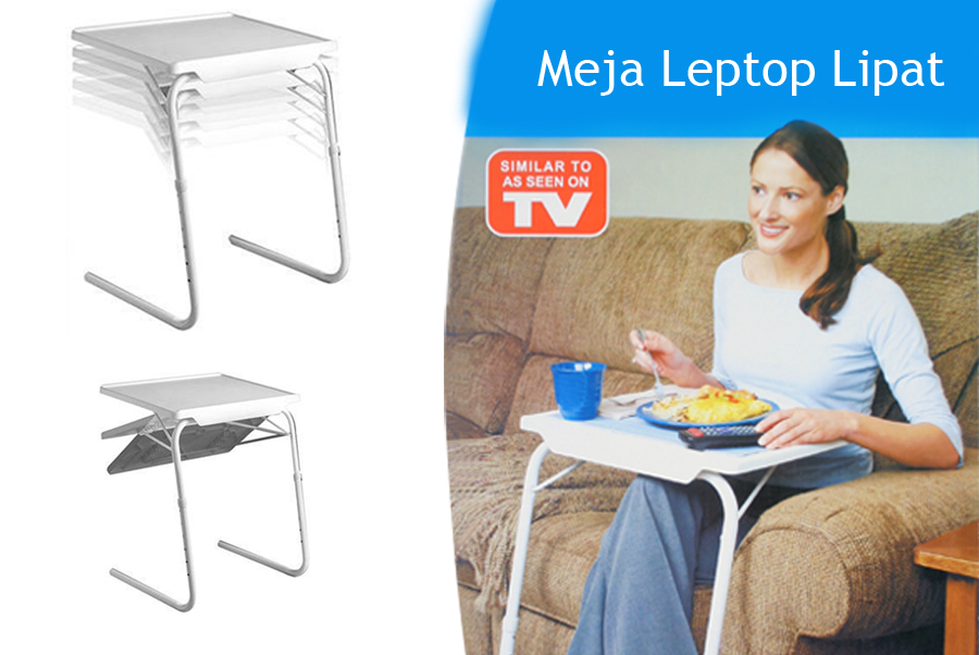 meja-laptop-lipat