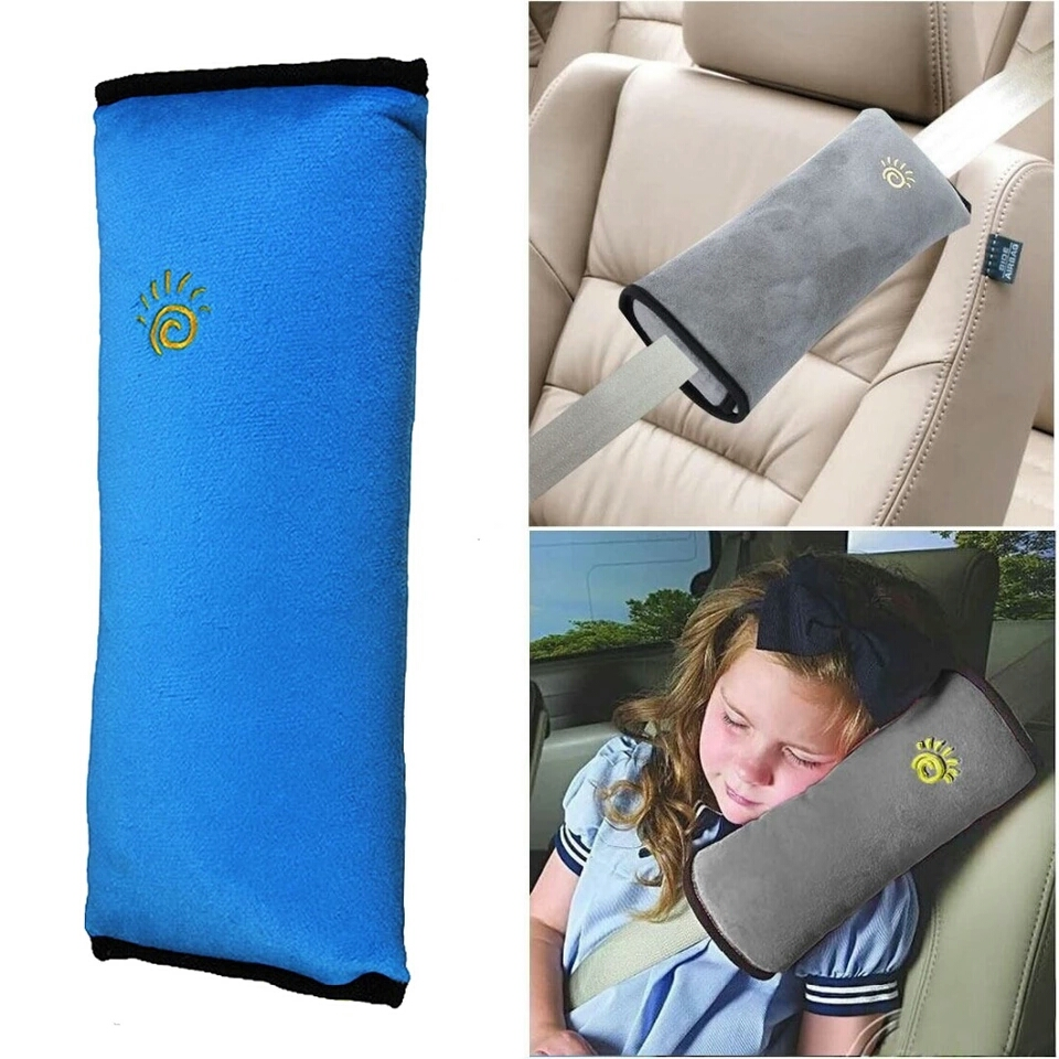 bantal seatbelt (3)