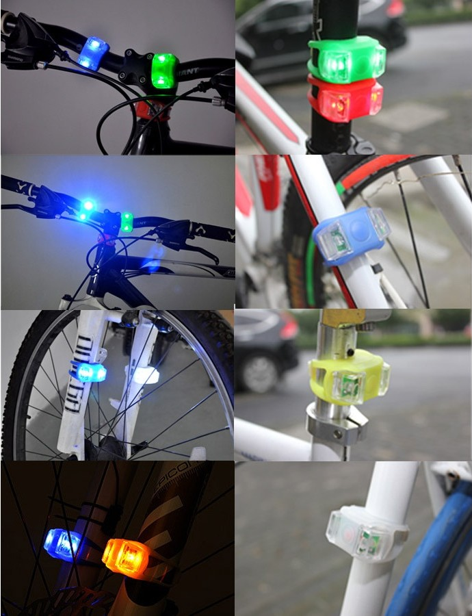 bicycle-frog-light-silicone-led-mountain-bike-flashlight-2-pcs-red-3