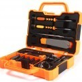jakemy-43-in-1-precision-screwdriver-repair-tool-kit-jm-8139-1