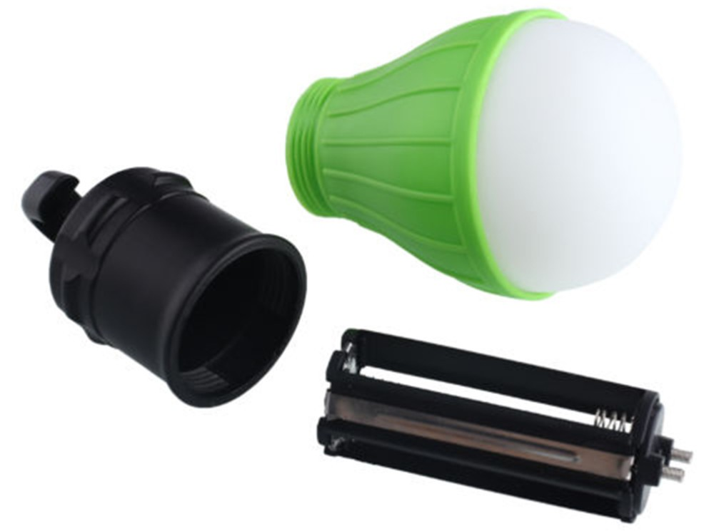 lampu-bohlam-gantung-led-portable-green-3
