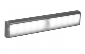 lampu-led-sensor copy