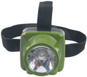 military-waterproof-headlamp-led-cree-army-green-49