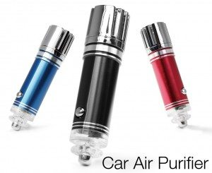mini-car-air-purifier-ionizer-black-5