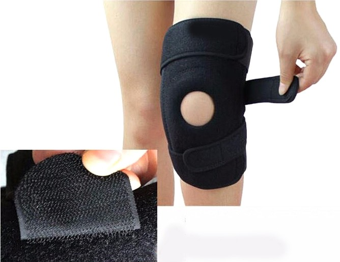 mountaineering-kneepad-power-brace-black-91