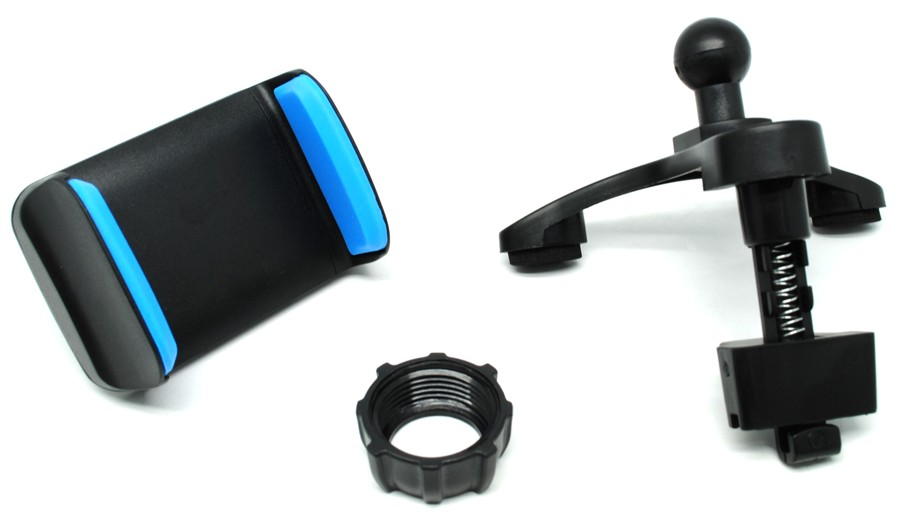 smartphone-holder-mobil-stand-hp-blue-4