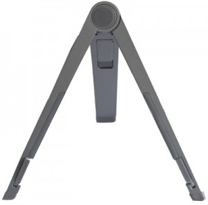 tripod-mobile-stand-for-ipad-or-galaxy-tab-or-7-10inch-mid-or-tablet-pc-silver-3