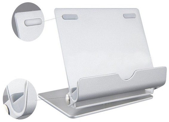 universal-aluminum-holder-for-tablet-pc-and-smartphone-silver-1