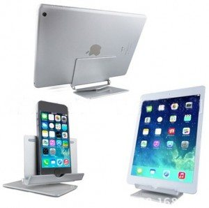 universal-aluminum-holder-for-tablet-pc-and-smartphone-silver-2