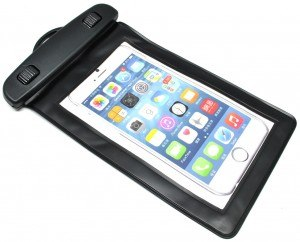 waterproof-bag-for-smartphone-4-5-inch-abs162-100-black-39