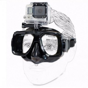 xiaomimi-anti-fog-diving-swimming-goggles-glasses-for-gopro-or-xiaomi-yi-or-sjcam-black-1