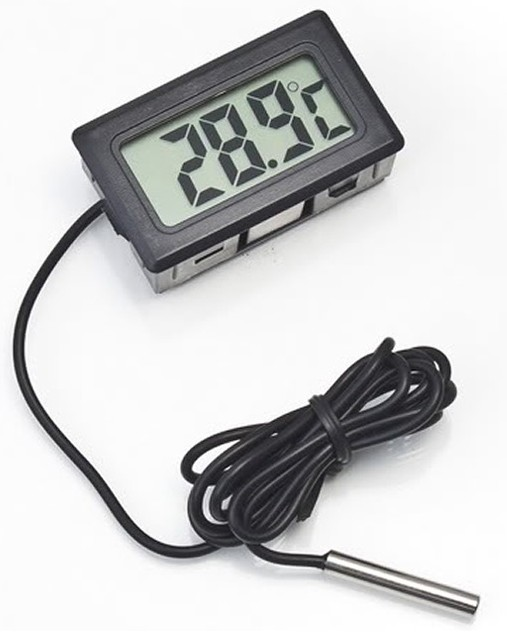 digital-thermometer-with-probe-for-aquarium-length-1m-black-142