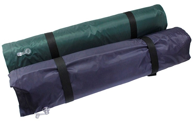 foldable-inflatable-sleeping-mattress-bag-purple-2