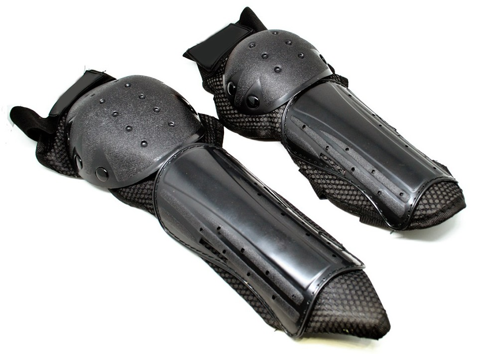 knee-elbow-protector-guard-armor-mh-309-black-1