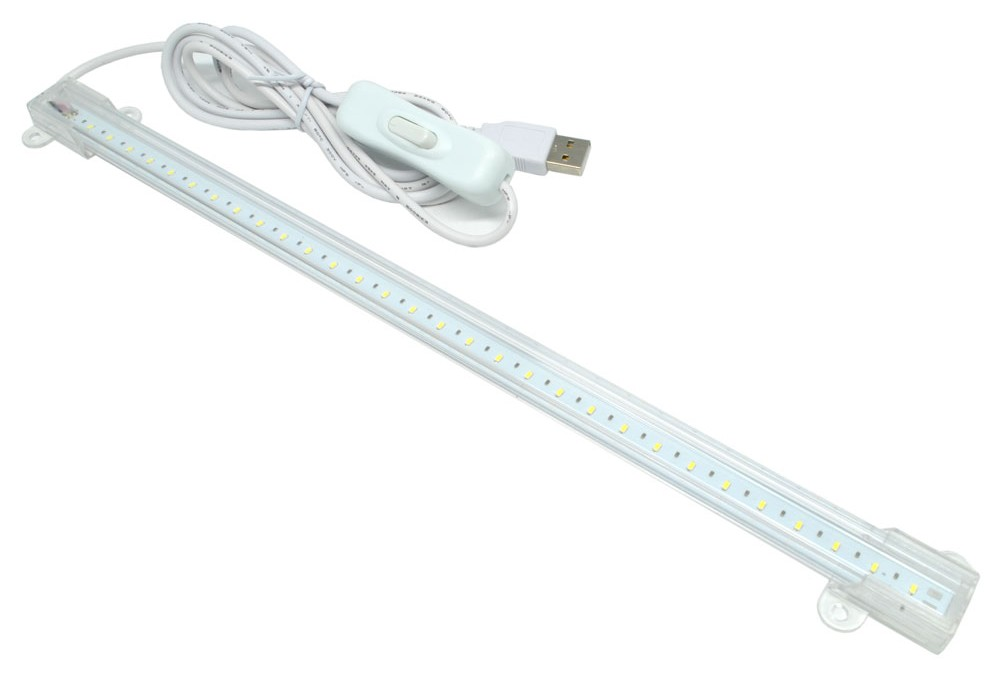 lampu-belajar-usb-led-long-lightning-strip-portable-white-46