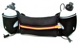 neoprene-hydration-sports-running-belt-with-2-bottle-ze-hbw-black-or-orange-1