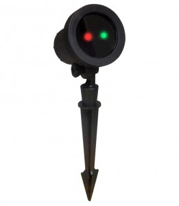 night-stars-landscape-lighting-dual-lamp-with-remote-or-lampu-taman-black-2