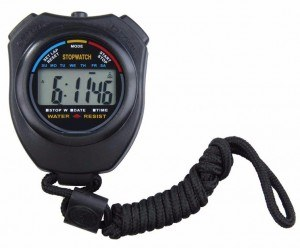 professional-stopwatch-handheld-lcd-chronograph-timer-with-strap-black-1