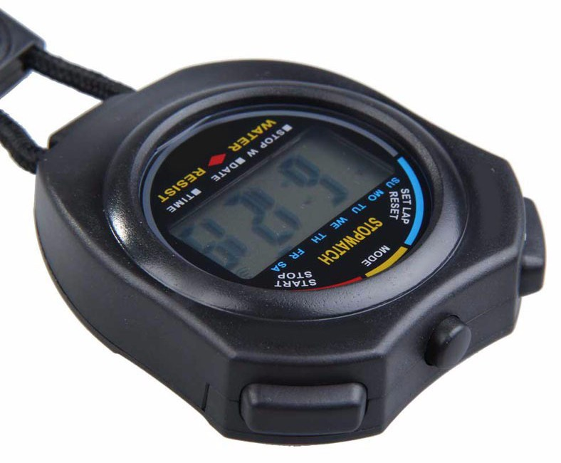 professional-stopwatch-handheld-lcd-chronograph-timer-with-strap-black-5