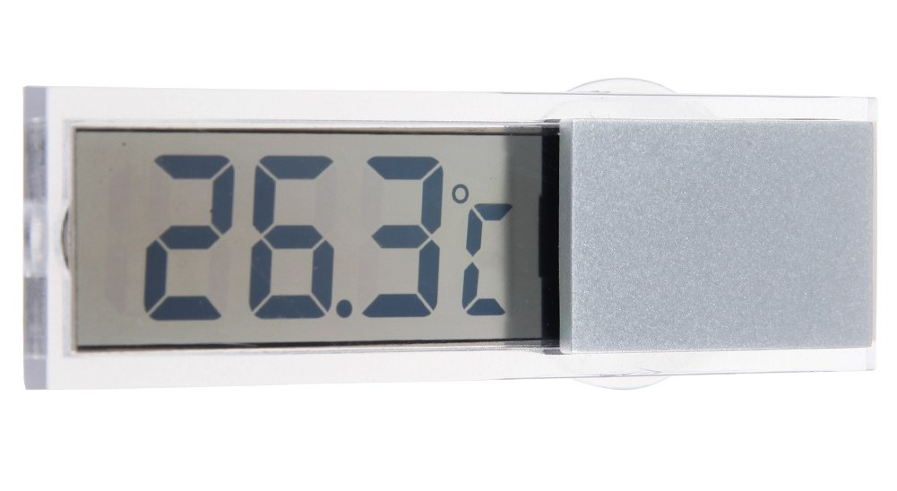 small-temperature-meter-with-suction-cup-transparent-2